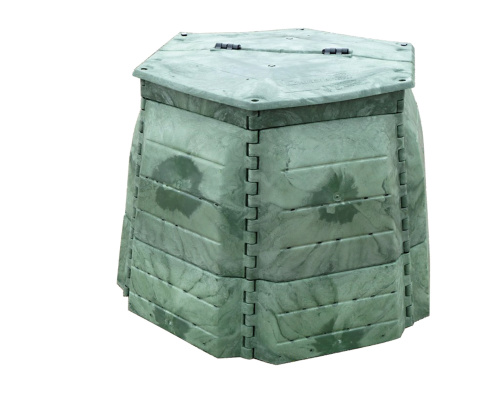 Kompostér 1170