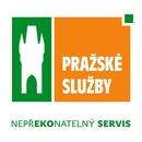 www.psas.cz